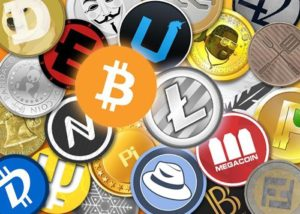 تداول العملات وأهم المميزات